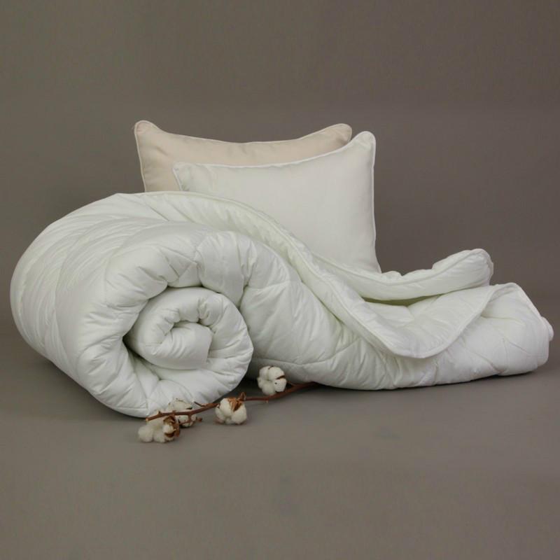Relleno n rdico cama ancho 180 Relleno nordico cama 180